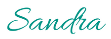 SandraBeauty - Your Beauty, Health, Lifestyle and Fitness blog