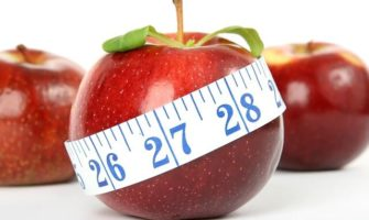 What is the hCG diet