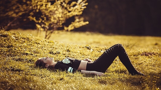 The Benefits of Breathing Exercises for Cardio Health
