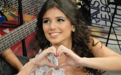 most-beautiful-latina-singers