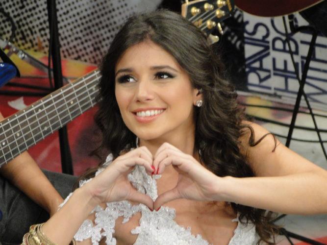 most-beautiful-latina-singers