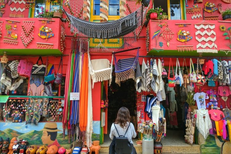 A Great Guide To Colombia