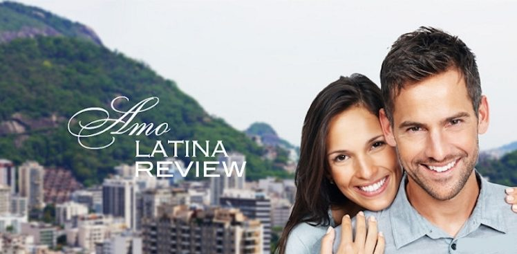 Amolatina Review
