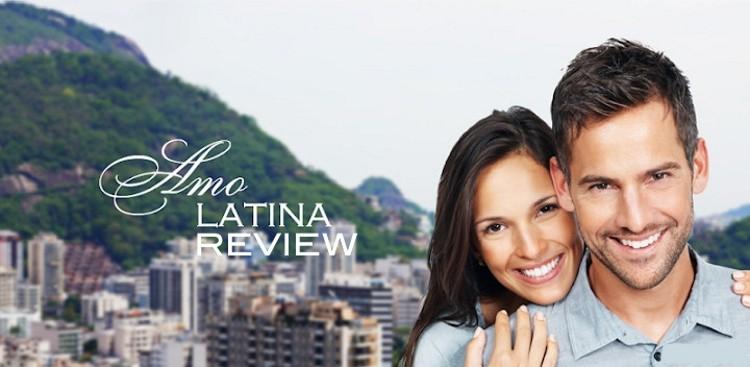 Amolatina Review