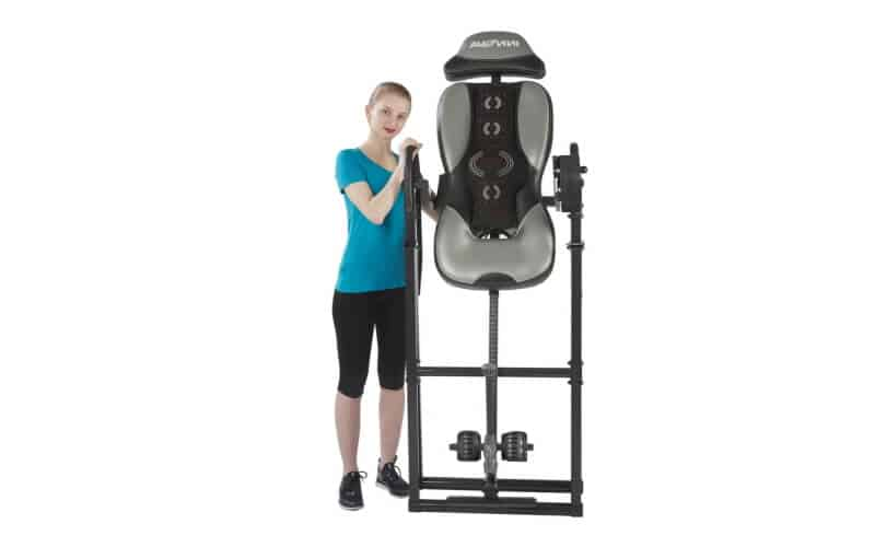 Choose Inversion Table (1)