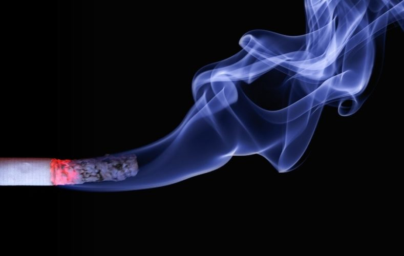 Quit Smoking Thanks To Hypnosis