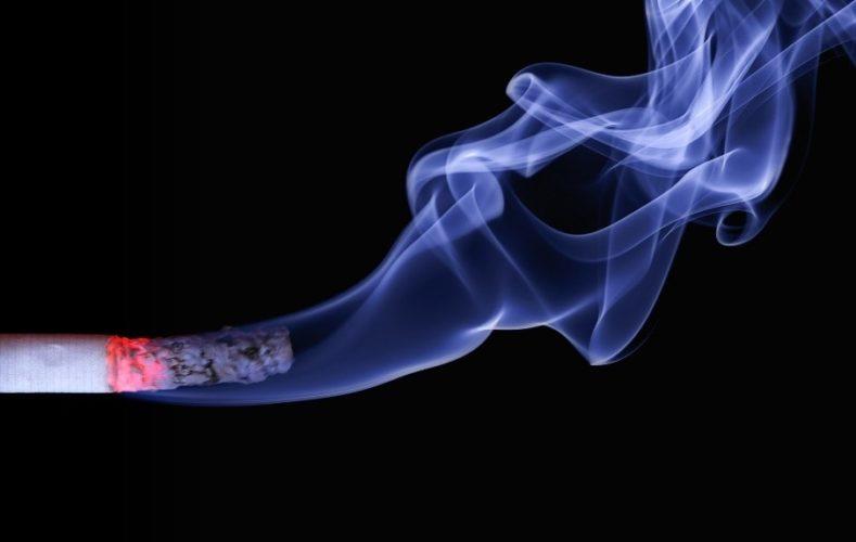 Quit Smoking Thanks To Hypnosis