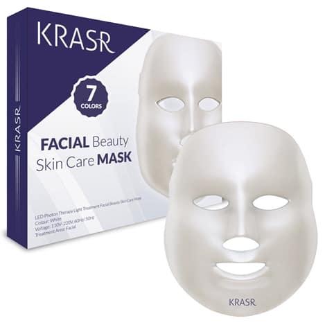 Photon Masks