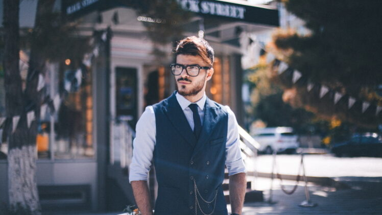 Short Man Style Secrets The Best Fashion Tips For Short Men You Need To Know