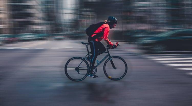 cycling apparels