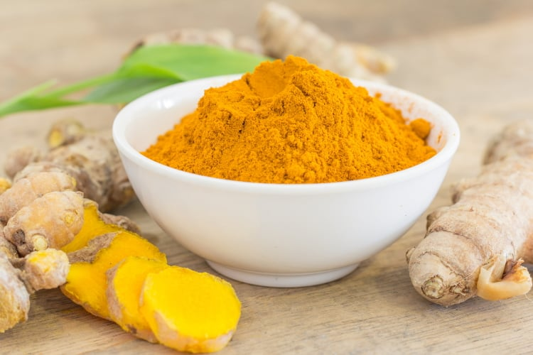 turmeric-and-addiction-recovery