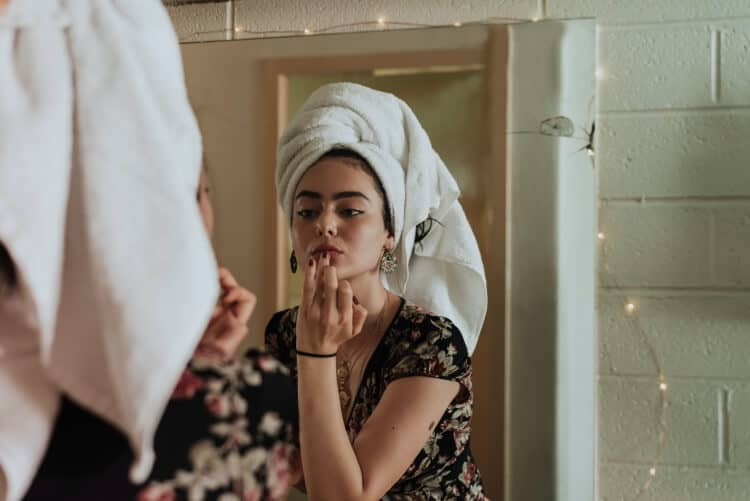 Skin Care Products That Celebrities Use