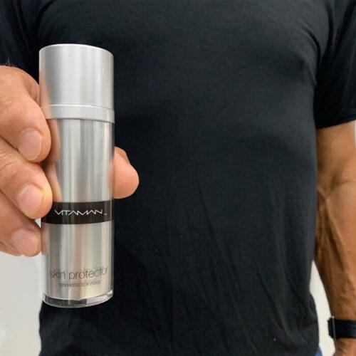 skin-protector-serum