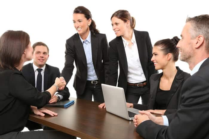 creating a business in united kingdom