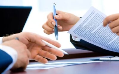 things to know to register a business in uk