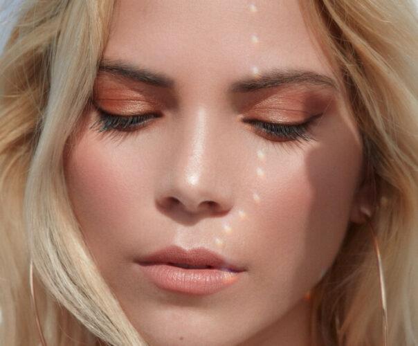 Become regular sunscreen wearer