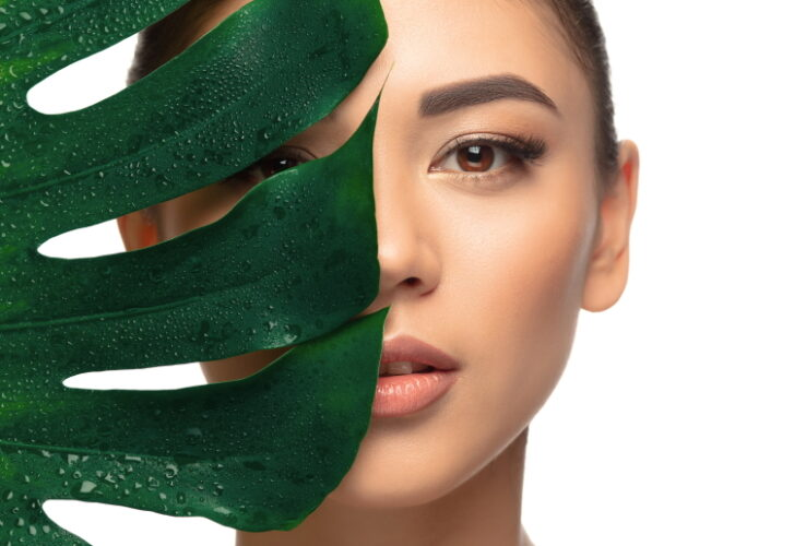 4 Cosmetics Myths Debunked