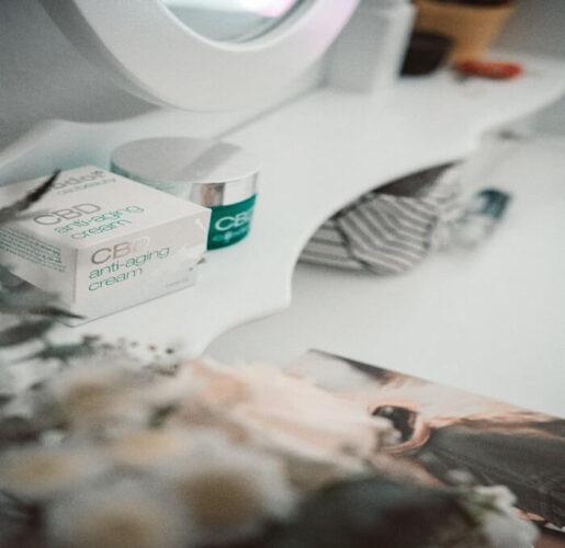 CBDMedic Acne Treatment