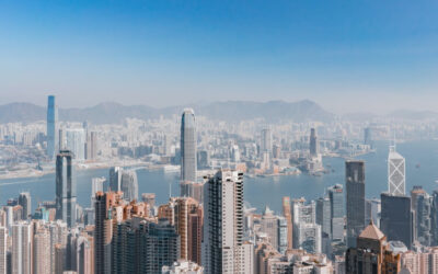 registering a business in hong kong