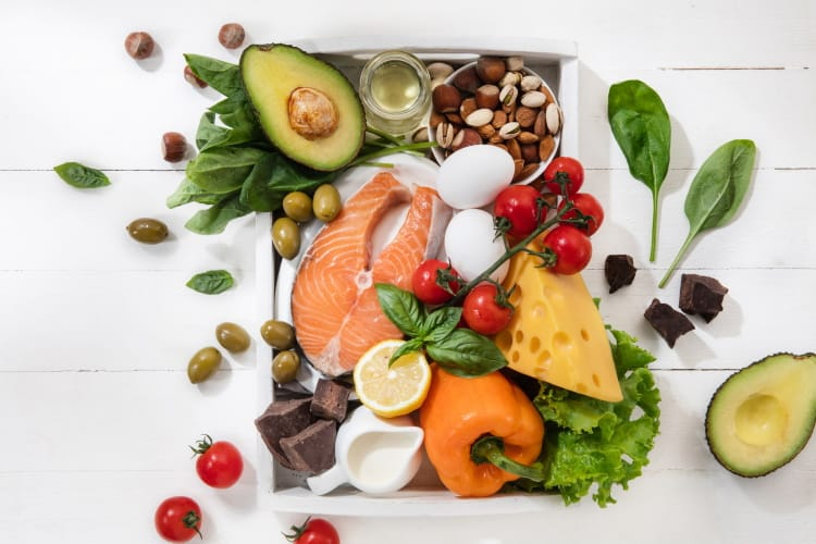 How Good Is Protein for Weight Loss