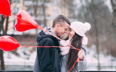 Key Things All Happy Couples Should Do Together